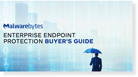 Endpoint Protection Buyer's Guide