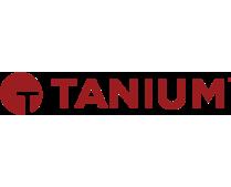 Malwarebytes y Tanium